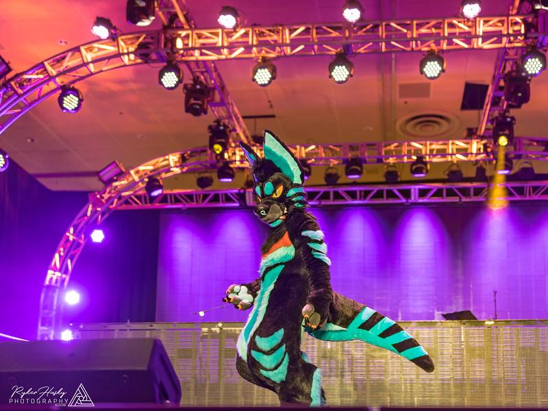 BLFC 2018 Dance Comp-405.jpg
