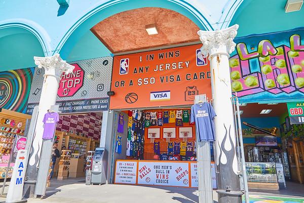 GT Venice Shops 1