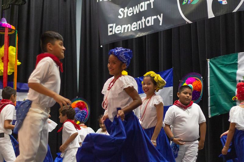 Hispanic Heritage & Leadership-18.jpg