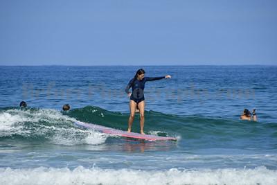 Surf Ministry 17JUL2021