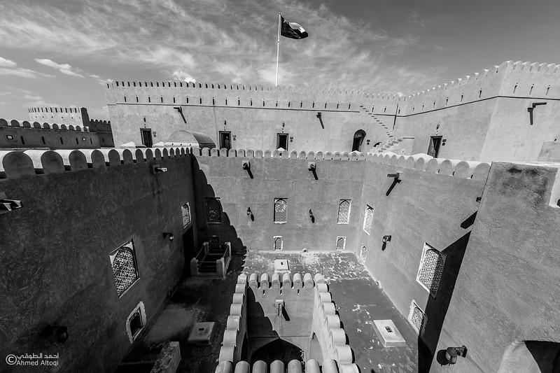 Oman - BW (284)- B&W.jpg