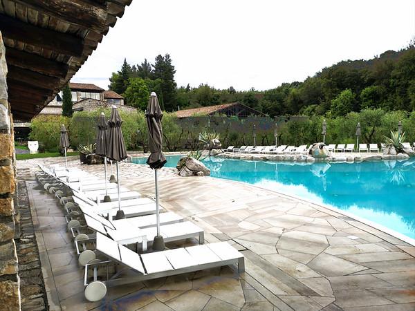 2018-05-15 move to aquapetra hotel