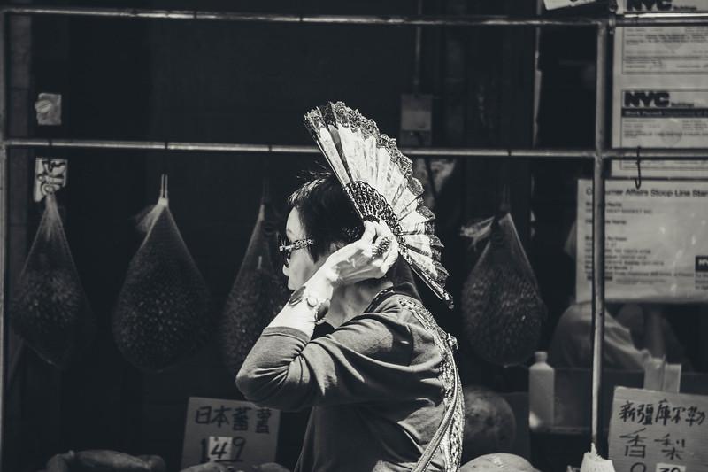 Chinatown fan bnw.jpg