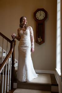01CM Bride Prep - Friday