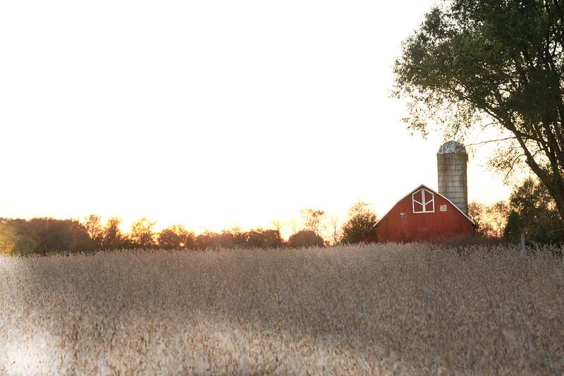 Richwood Barn.jpg
