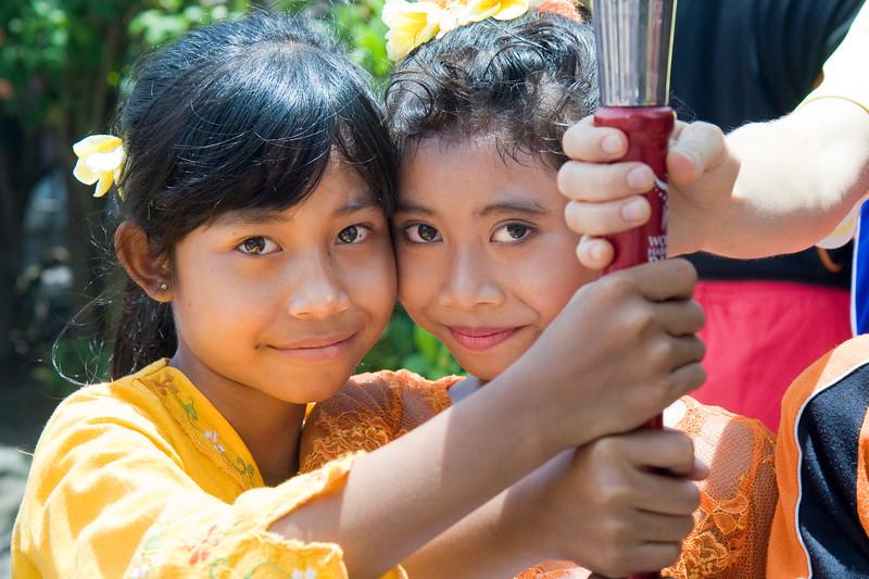 Bali 09 - 100.jpg