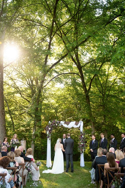 sunset-wedding-ceremony.jpg