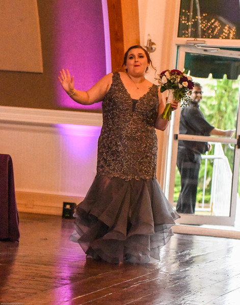 100519 Becca Dayne Wedding- Long Lens-8562.jpg