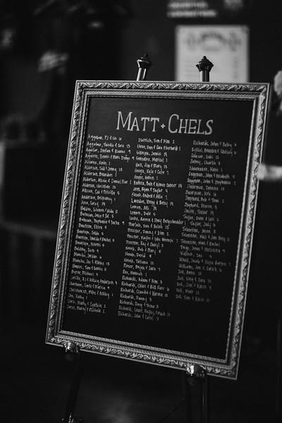 Chelsea&Matt-bw-1478.jpg
