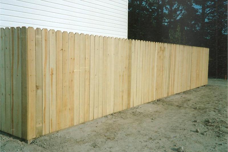 12 17 wood 020.jpg