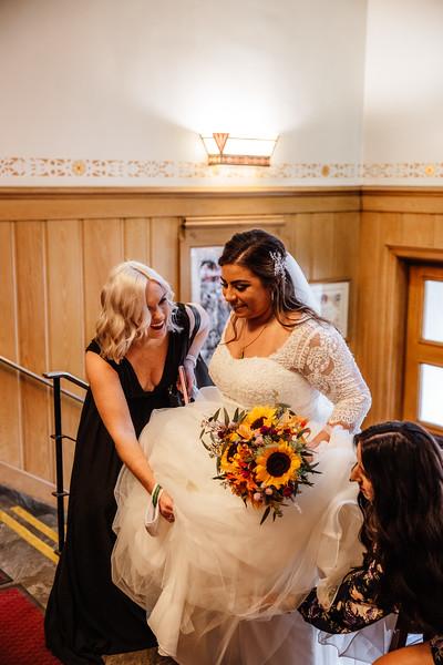 OLIVIA AND JEREMY - SAINT MATTHEWS - WEDDING CEREMONY - 19.jpg
