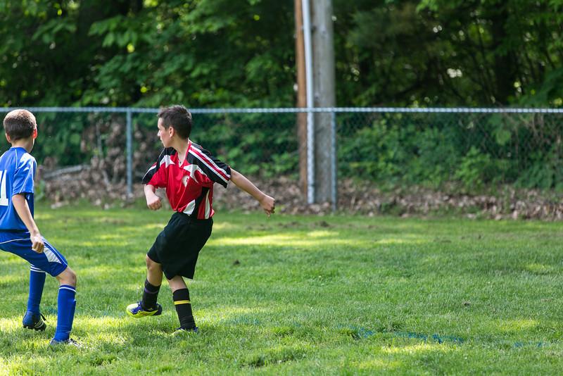 amherst_soccer_club_memorial_day_classic_2012-05-26-00312.jpg