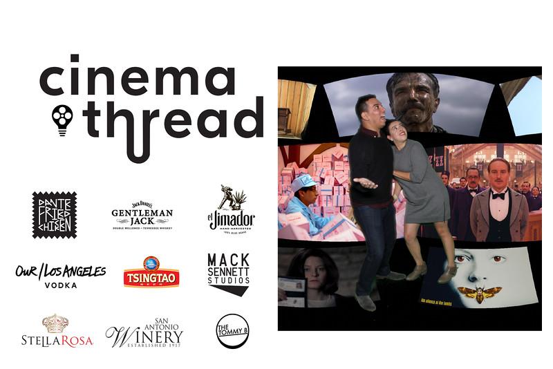 cinemathread3602016-11-17_21-57-24_1