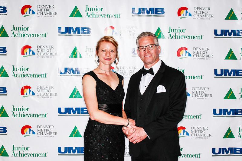 Junior Achievement Colorado Business Hall of Fame-Colorado Photo Booth Rental-SocialLightPhoto.com-61.jpg