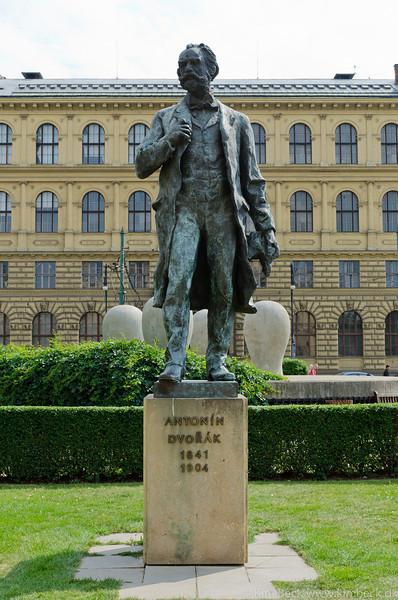 Praha 2011 #-234.jpg
