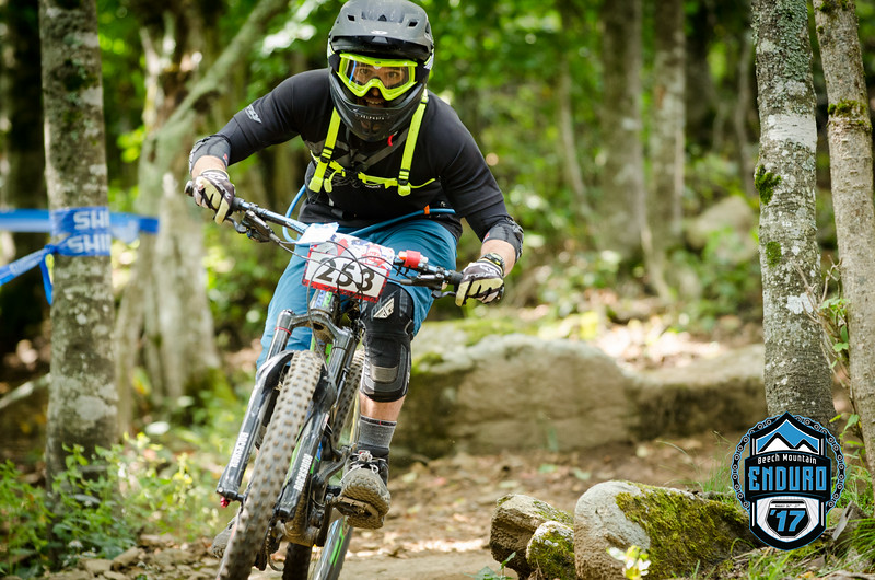 2017 Beech Mountain Enduro-232.jpg