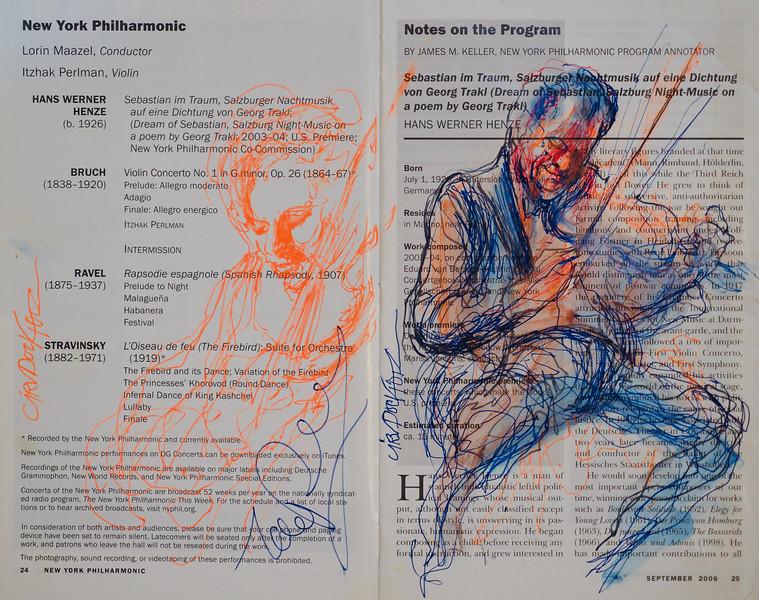 NY Philharmonic with Itzhak Perlman.jpg