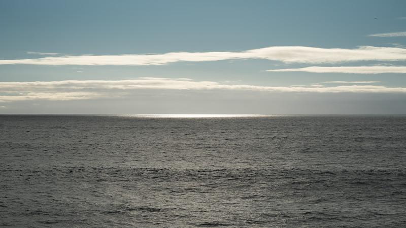 Ocean 67
