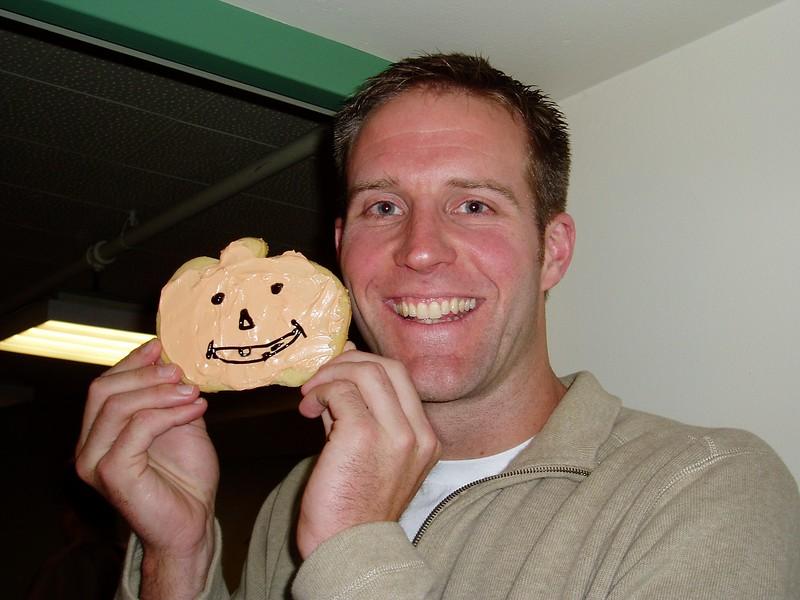 Happy Halloween!.JPG