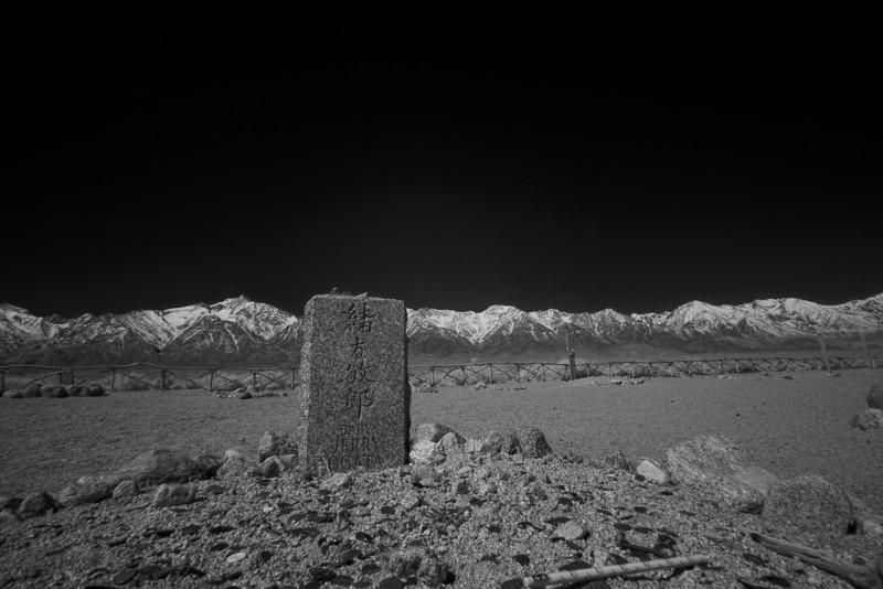 jerry-ogata-monument-manzanar.jpg