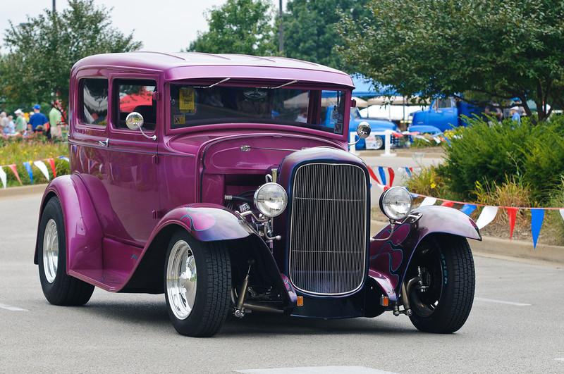 2011 Kentucky NSRA-2094.jpg