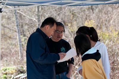 2010 Mt Si General Event Pics