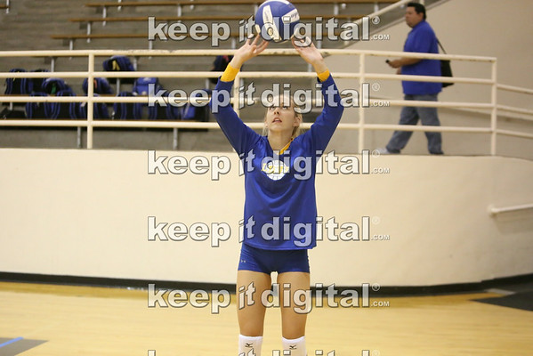 StP vs Copperas Cove Vball 08_14_14