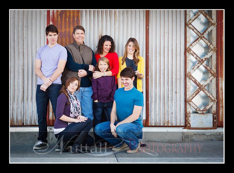 Cottrell Family 71.jpg