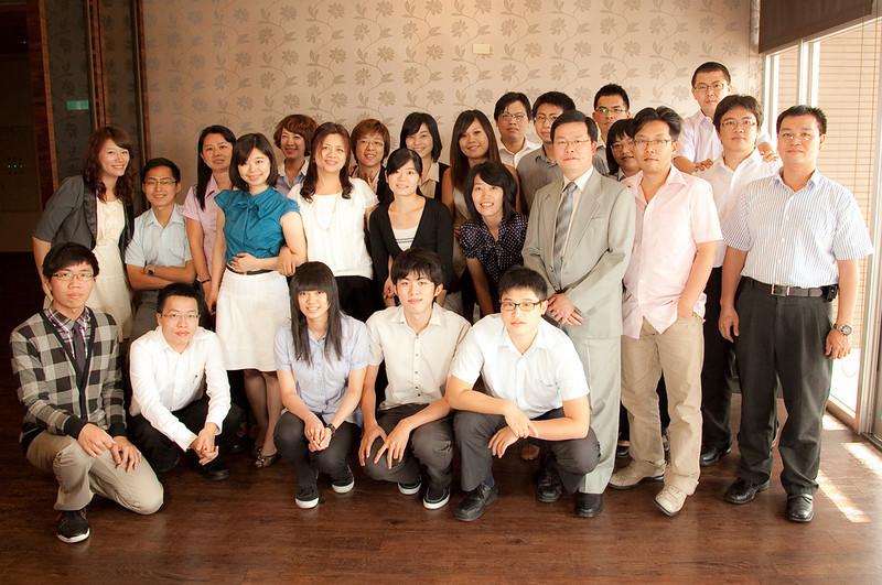 2011-GI-DAYS-0088.jpg