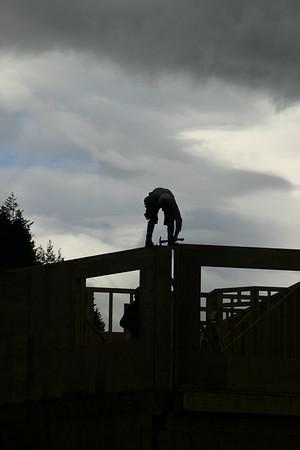 British Columbia September 2006