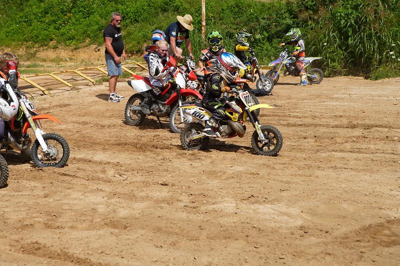 FCA Motocross camp 20170437day1.JPG