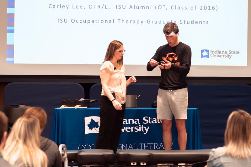 _DSC4455OT Presentations September 05, 2019.jpg