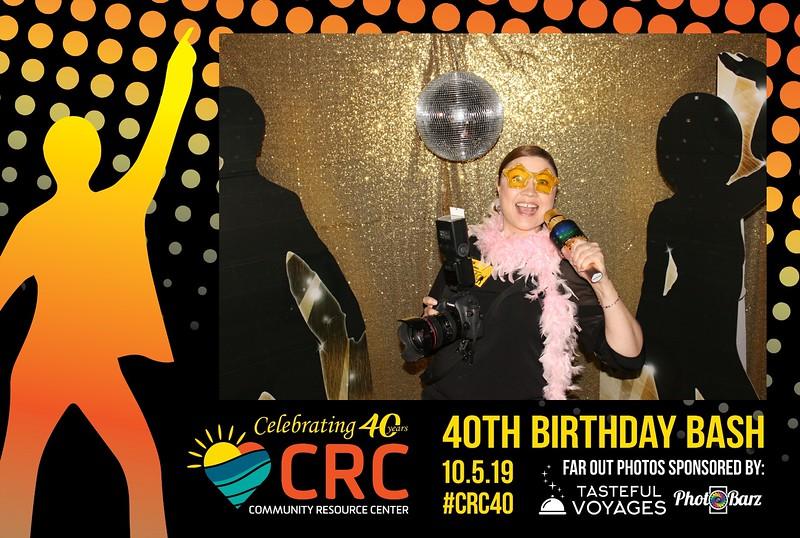 CRC 40th (86).jpg