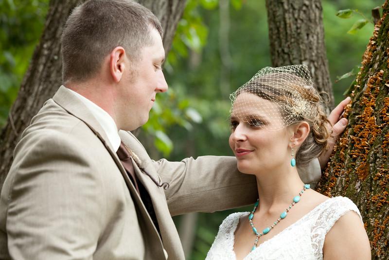 Lindsey & Jason-1165.jpg