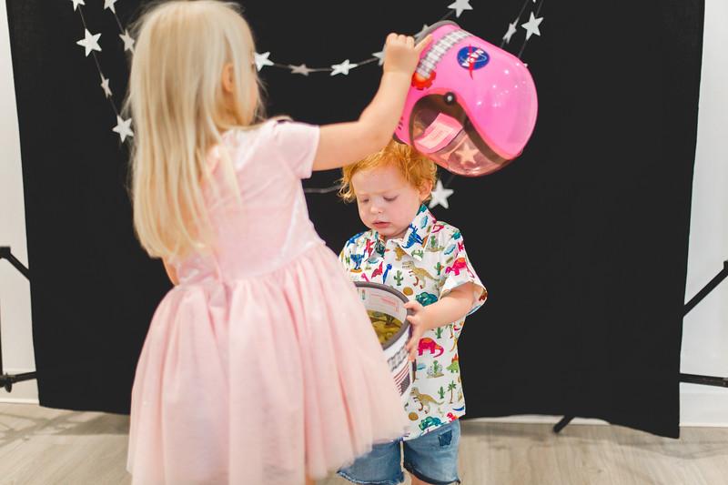 2019-09-14-Rockett Kids Birthday-40.jpg