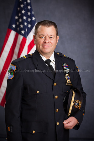 Officer 17