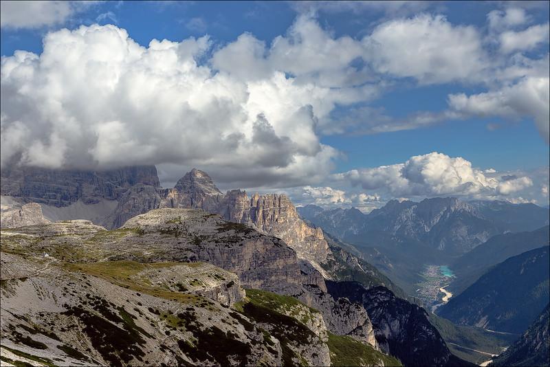 26082015-Veneto-1295-Web.jpg