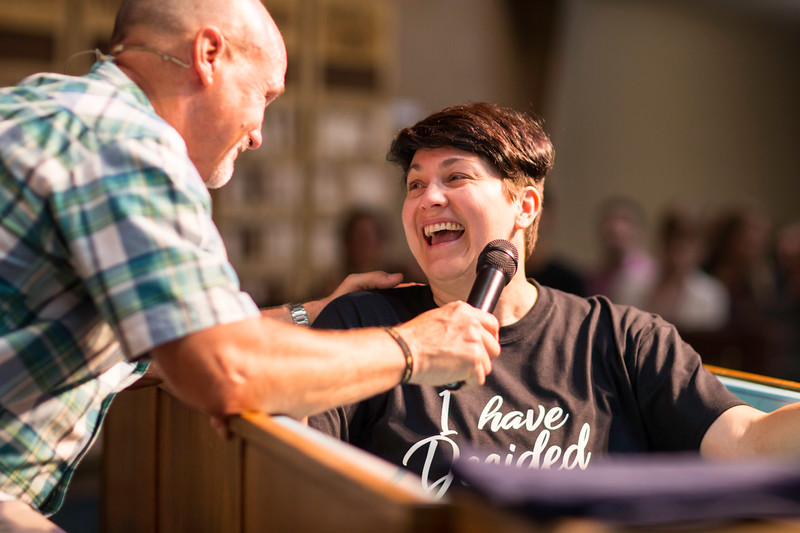 Baptism July 29 2018-13.jpg