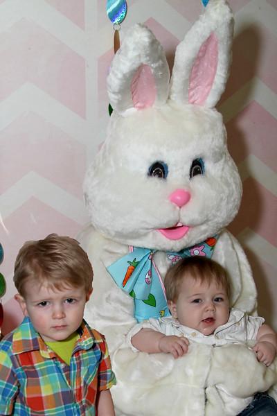 MC Easter Party-68.jpg