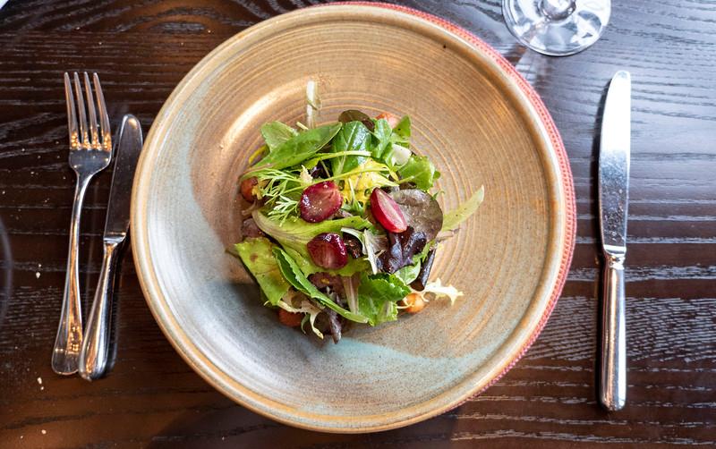 New-York-Dutchess-County-Hyde-Park-Culinary-Institute-of-America-Restaurant-American-Bounty-01.jpg