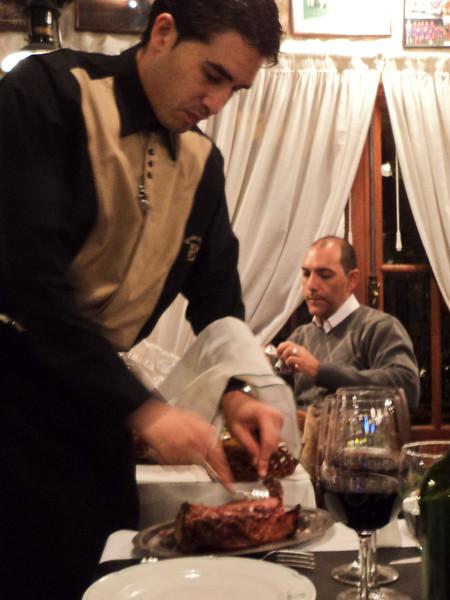 steak-cut-with-spoon-3_6047399549_o.jpg
