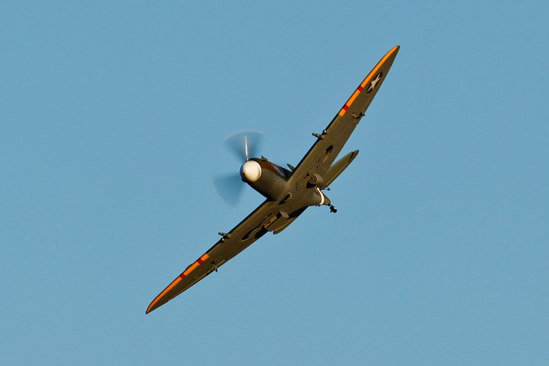 PZ_Spitfire_05.jpg