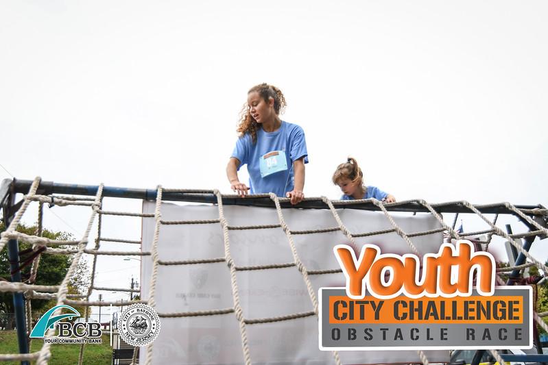YouthCityChallenge2017-849.jpg