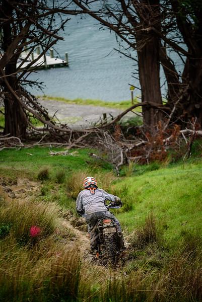 2019 KTM New Zealand Adventure Rallye (1278).jpg
