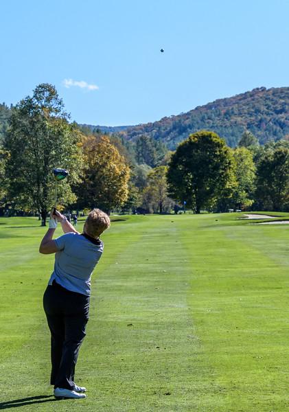 2019 Zack's Place Golf Tournament -_5004249.jpg