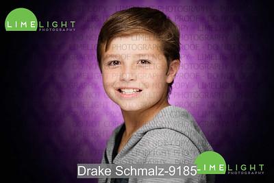 Drake Schmalz