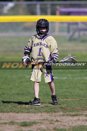05/10/2009 (5th Grade) Bayshore vs. Islip