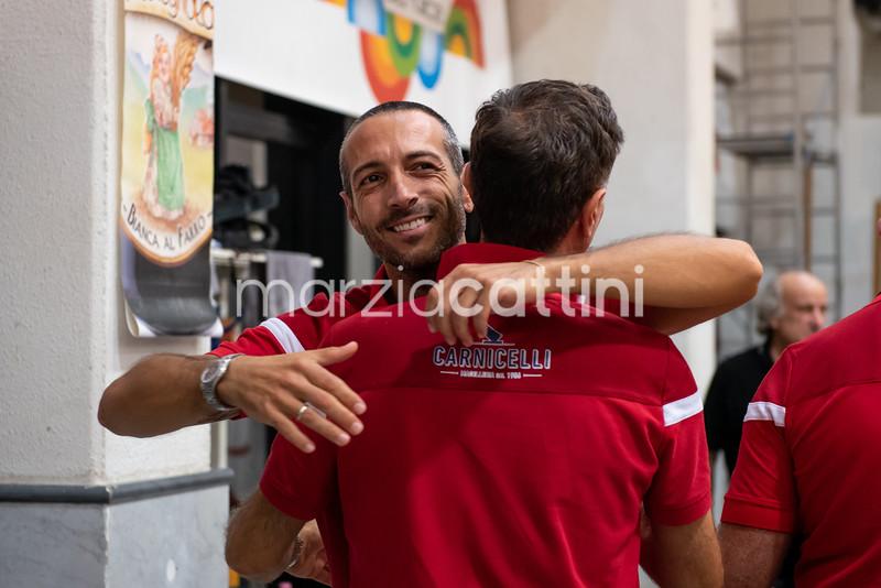 19-09-25-Forte-Bassano31.jpg