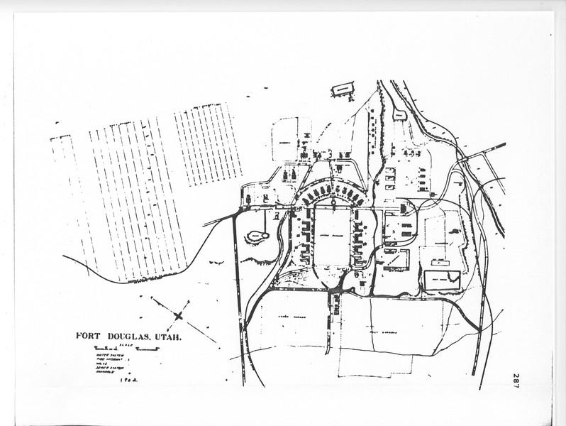 Salt-Lake-and-Fort-Douglas_map-1902.jpg