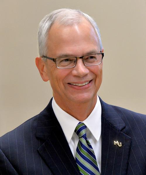 JeromeGilbert_MarshallPresident.jpg